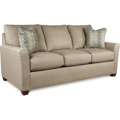 Lazboy Premier Stationary Sofa