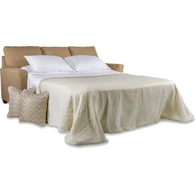 Lazboy Surpreme Comfort Queen Sleeper Sofa