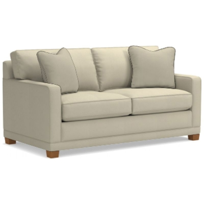 Lazboy Premier Supreme Comfort Full Sleep Sofa