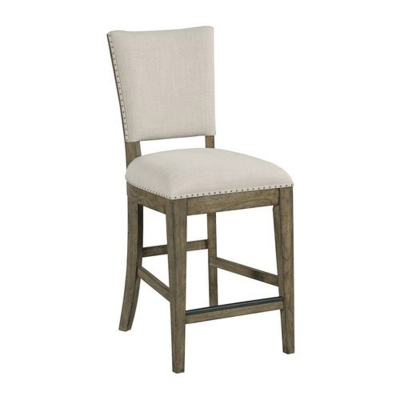 Lazboy Counter Height Chair