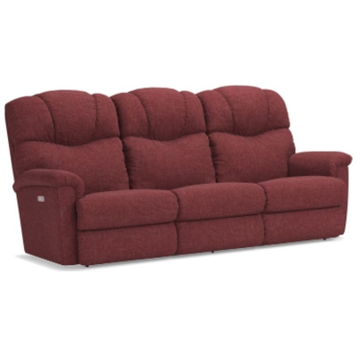 Lazboy PowerRecline La Z Time Full Reclining Sofa