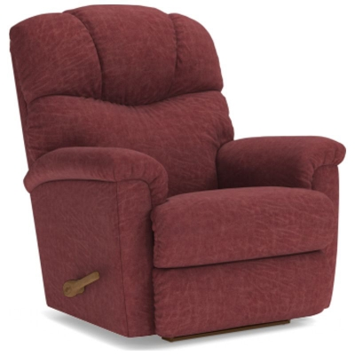 Lazboy Reclina Way Recliner