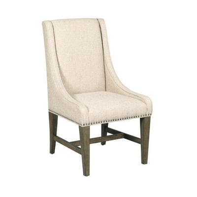Lazboy Host Chair