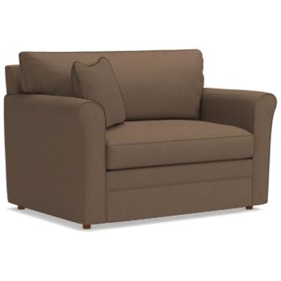 Lazboy Premier Supreme Comfort Twin Sleep Chair