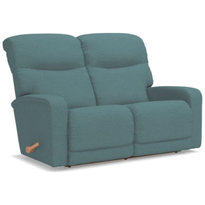 Lazboy Reclina Way Full Reclining Loveseat