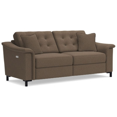 Lazboy Duo Reclining 2 Seat Sofa
