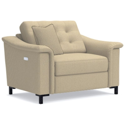 Lazboy Duo Reclining Chair and a Half