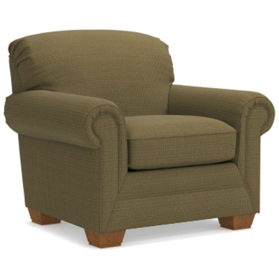 Lazboy Premier Stationary Chair