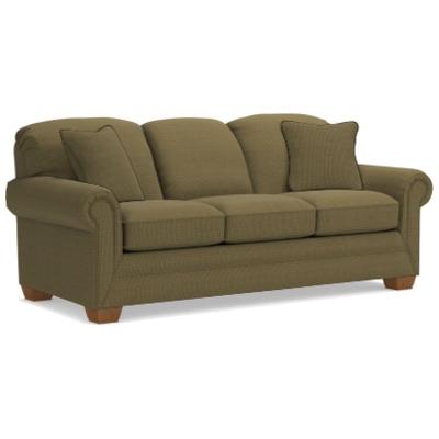 Lazboy Premier Supreme Comfort Queen Sleep Sofa