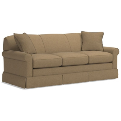 Lazboy Premier Supreme Comfort Queen Sleep Sofa