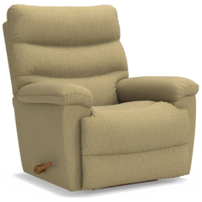 Lazboy Reclina Way Wall Recliner