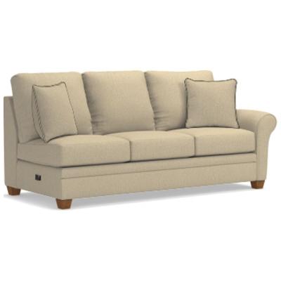 Lazboy Premier Left Arm Sitting Sofa