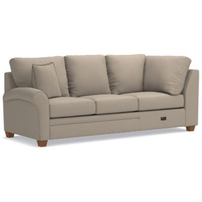 Lazboy Premier Right Arm Sitting Sofa with Corner