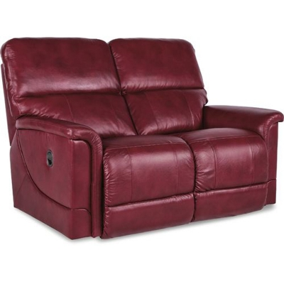 Lazboy La Z Time Full Reclining Loveseat