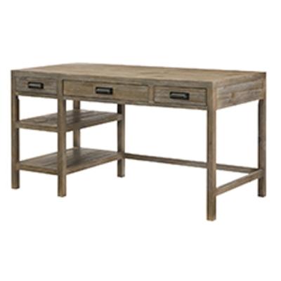 Lazboy Desk