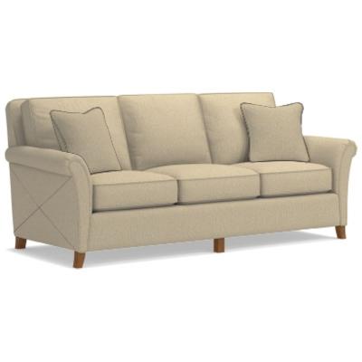 Lazboy Premier Sofa