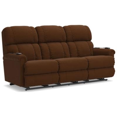 Lazboy PowerReclineXRw and Full Reclining Sofa