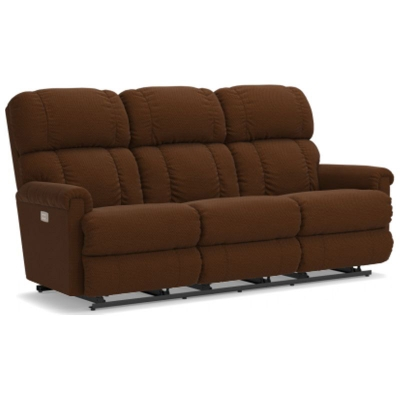 Lazboy PowerReclineXRw Full Reclining Sofa