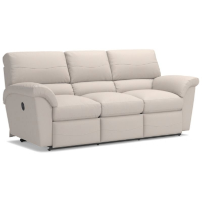 Lazboy La Z Time Full Reclining Sofa