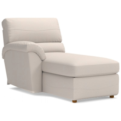 Lazboy La Z Time Right Arm Reclining Chaise
