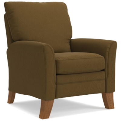Lazboy High Leg Recliner