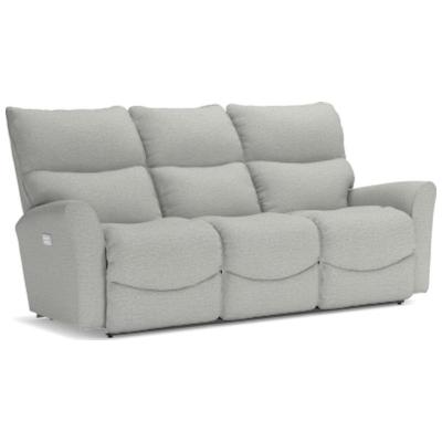 Lazboy PowerReclineXRw Full Reclining Sofa