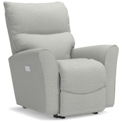 Lazboy PowerReclineXRw Reclina Way Recliner
