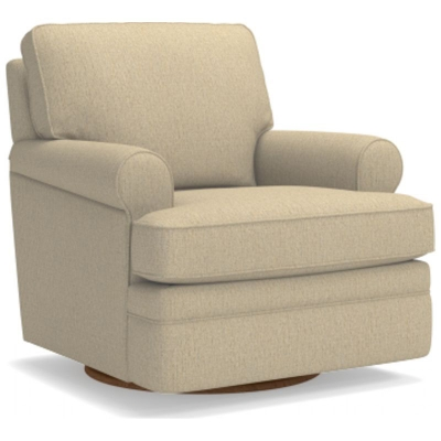 Lazboy Swivel Chair