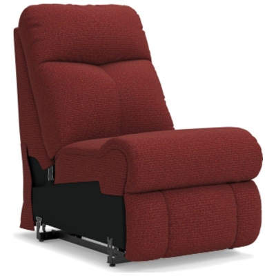 Lazboy Armless Middle