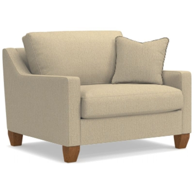 Lazboy Premier Chair and a Half