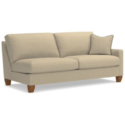 Lazboy Premier Left Arm Sitting Sofa