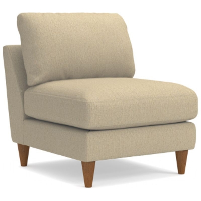 Lazboy Premier Armless Middle