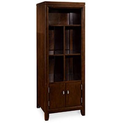 Lazboy Bookcase