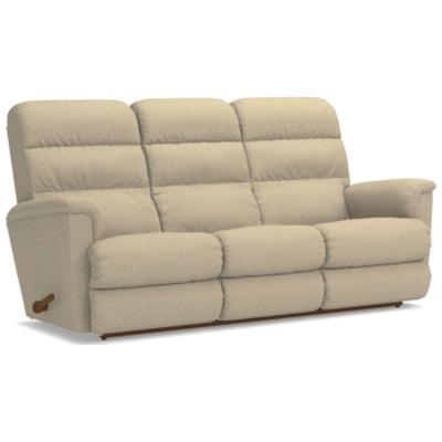 Lazboy Reclina Way Full Reclining Sofa