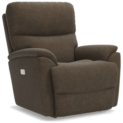 Lazboy Power Recline Xr Reclina Rocker Recliner