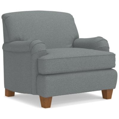 Lazboy La Z Boy Premier Chair