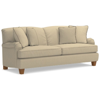 Lazboy La Z Boy Premier Sofa