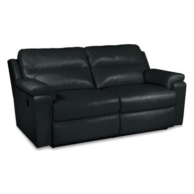 Lazboy Power La Z Time 2 Seat Full Reclining Sofa