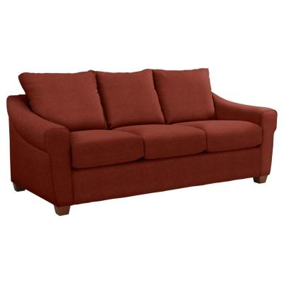 La Z Boy 624 Keller Premier Sofa Discount Furniture At Hickory Park Furniture Galleries