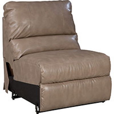 Lazboy Armless Middle Unit