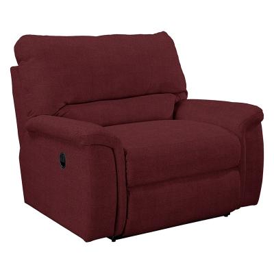Lazboy La Z Time Reclining Chair