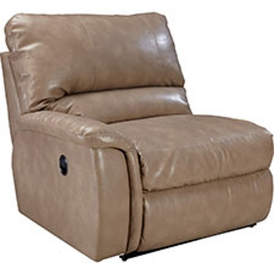 Lazboy La Z Time Right Arm Sitting Recliner