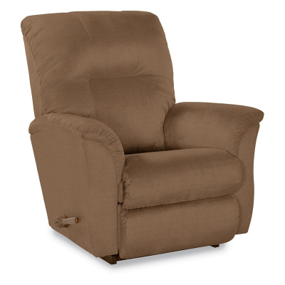 Lazboy Reclina Glider Swivel Recliner
