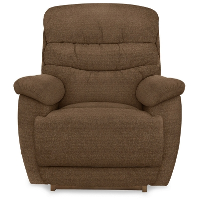 Lazboy Power Recline XRw Recliner