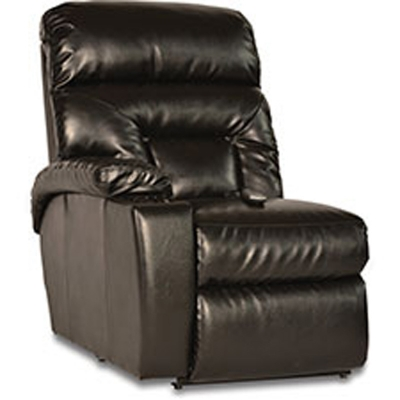 Lazboy La Z Time PowerRecline Right Arm Sitting Recliner