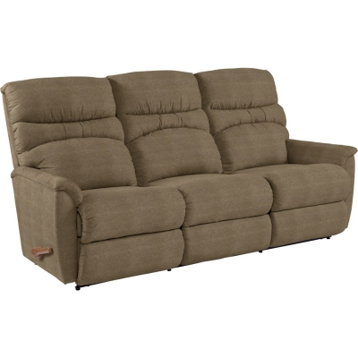 Lazboy Reclina Way Full Reclining Sofa