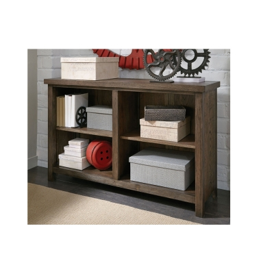 Legacy Classic Kids 5900 7200 Fulton County Bookcase