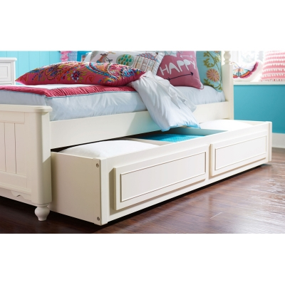 Legacy Classic Kids Trundle Storage Drawer
