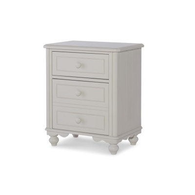 Legacy Classic Kids Night Stand