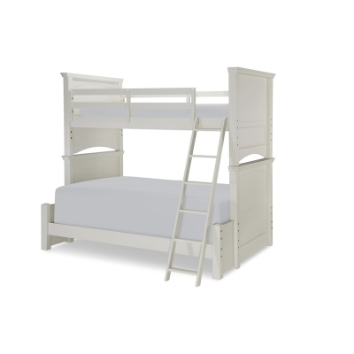 Legacy Classic Kids Twin over Full Bunk